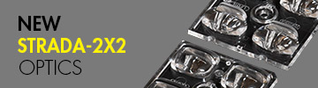 ledil-strada-2x2
