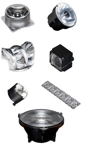 ledil products