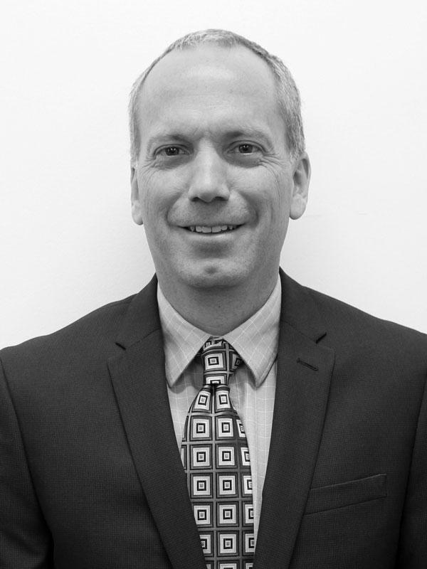Ben Swedberg
