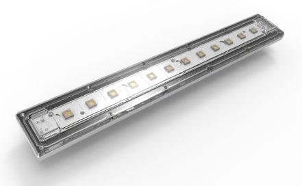 lumitronix uvc module ledil