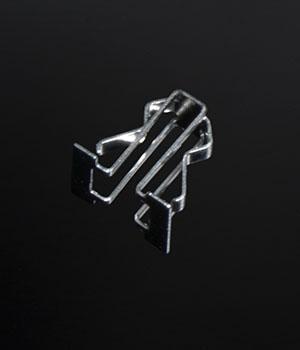 ledil solder-clip