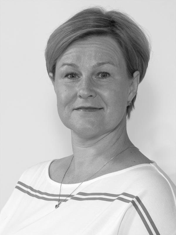Taina Kalintiv