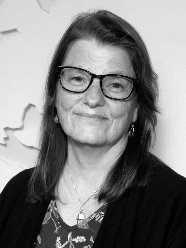 Stina Åkerberg