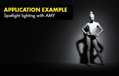 spotlight-lighting-with-amy