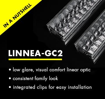 LEDiL-LINNEA-GC2-In-nutshell