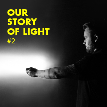 Our_story_of_light_article2