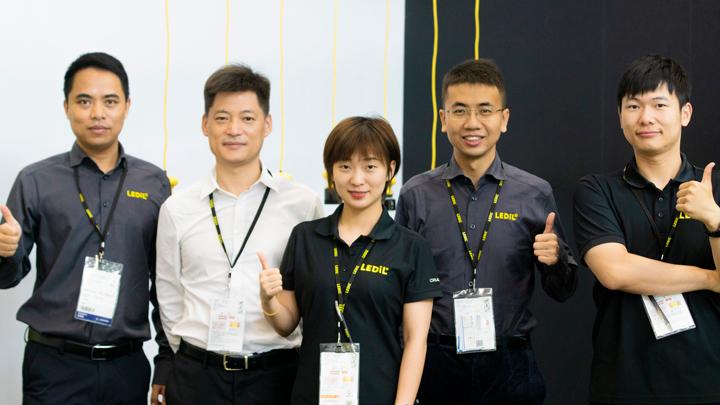 Team_LEDiL_in_GILE2020
