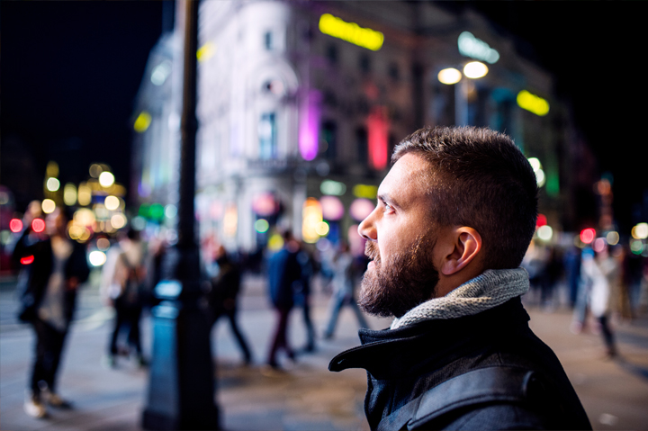Good_street_lighting_create_safe_spaces