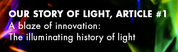LEDiL_Our_story_of_light_article_#1