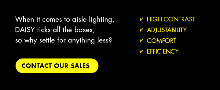 Contact_our_sales