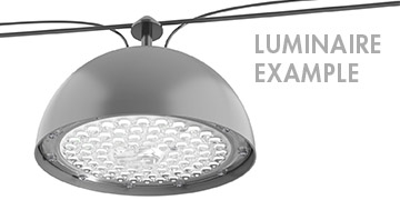 VICTORIA-MINI_Luminaire_example