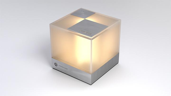 Ordercube