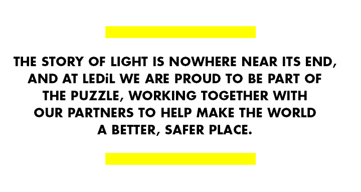 Our_story_of_light_article3_quotation